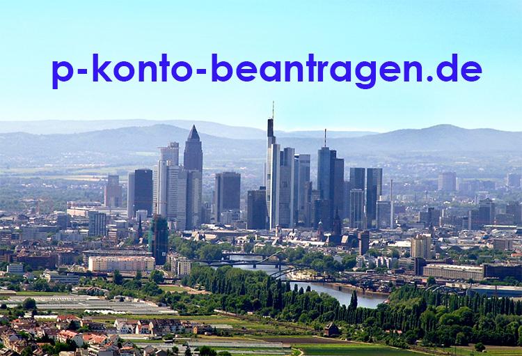 p-konto-frankfurt-main