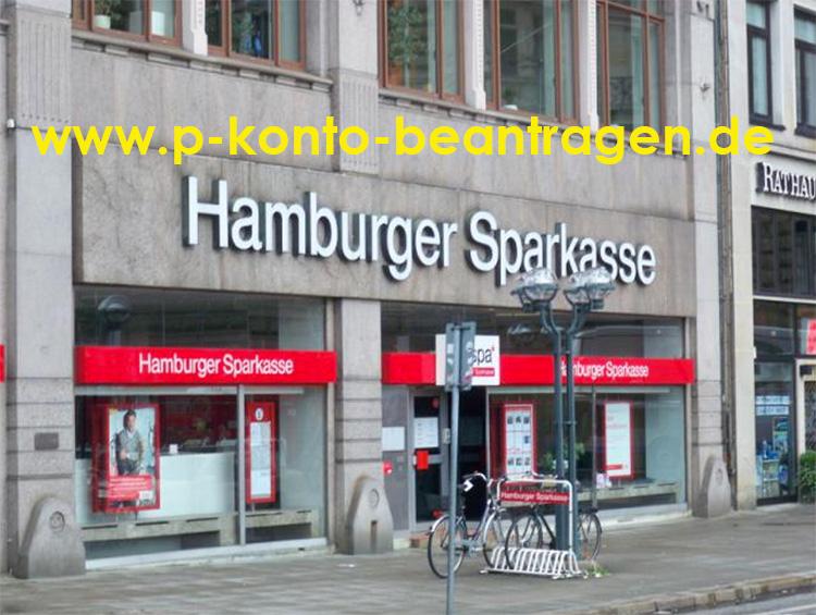 p-konto-beantragen-hamburg-pfaendung